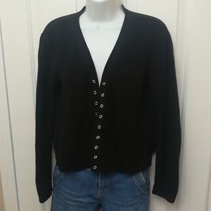Kendall & Kylie sweater size S